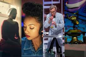 Home Design On Netflix by 27 Of April 2017 U0027s Best Streaming Debuts On Netflix Hulu Amazon