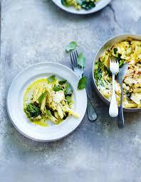 legumes cuisine gratin de pâtes légumes et chèvre pour 6 personnes recettes