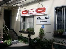 dortmunder designer outlet - Designer Outlet Dortmund