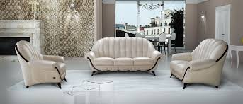 nieri sofa nieri upholstered sofas and furniture production and sale