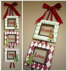photo frames for 65000 personalized photo frames