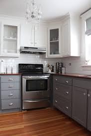 black painted kitchen cabinets kitchen best paint for cabinets repainting kitchen cabinets best