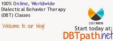 dbt path online dbt classes dbt pros u0026 cons worksheet explained