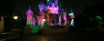 why go to mickey u0027s halloween party u2013 because it u0027s so much fun