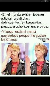 Funny Memes Espaã Ol - 327 best kpop memes español images on pinterest kpop meme and memes