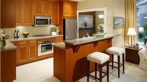 kitchen island counters kitchen island counters cool island counters kitchen com regarding