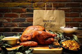 thanksgiving dinner pasadena ca welcome to gus u0027s bbq