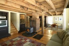 the best flooring for basement