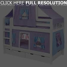 kids bedroom colors room decoration in purple colour decorating