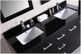 bathroom modern life style in contemporary bathroom sink cabinet