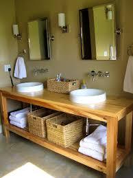 bathroom cool ideas about farmhouse style bathrooms bathroom