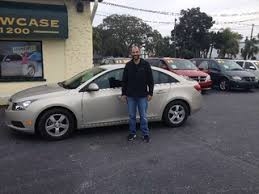 Cars For Sale In New Port Richey Fl Julians Auto Showcase Satisfied Customers Testimonials