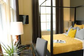 the edison apartments apartments in richmond va