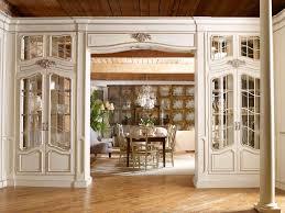 curio cabinet built inurioabinetsabinet designs update studs
