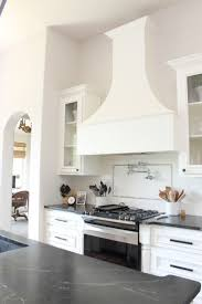 411 best kitchen re do images on pinterest furniture kitchen