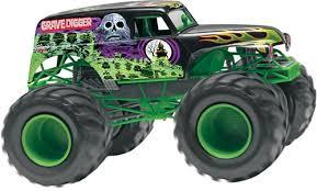 images of grave digger monster truck grave digger monster truck 1 25 scale snap model kit