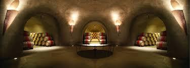 interior stags leap wine cellar design ideas wine cellar stags