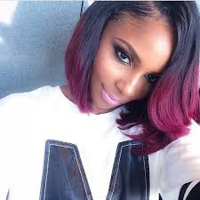 bob hair extensions with closures 224 best images about bob haircuts on pinterest lace closure