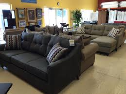 Room For You Furniture Bethesda Thrift Shop Appleton Wisconsin