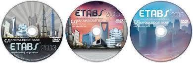 etabs knowledge base etabs training videos and manuals new