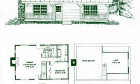 one room cabin floor plans cabin floor plans floors design for your ideas iunidaragon