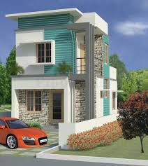 row house design india u2013 idea home and house