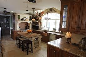 wood kitchen cabinets u0026 remodeling design in wilbraham ma custom