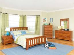 Childrens Bedroom Furniture Cheap Prices Bedroom Girls Bedroom Set Childrens Beds Kids Furniture Girls