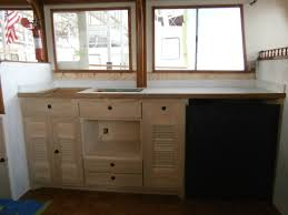 galley kitchen boat navteo com the best and latest design