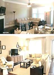 awkward living room layout how to design living room layout design awkward living room layout