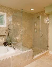 bathroom design ideas pictures bathroom design ideas android apps on play