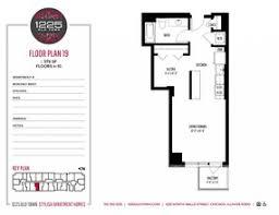 Chicago Apartment Floor Plans 1225 Old Town Rentals Chicago Il Apartments Com