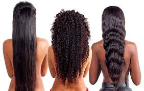 wholesale hair extensions how to spot hair extensions