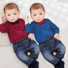 baby boy romper denim australia new featured baby boy romper