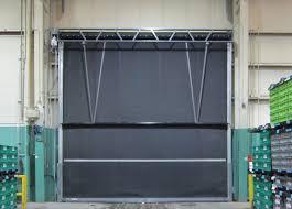 Accurate Overhead Door by Rubber Doors U0026 Container Door Rubber Sealing Strip