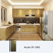 can i paint my high gloss kitchen cupboards high gloss acrylic kitchen cabinet kitchen cabinets on a