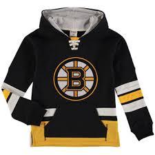 boston bruins sweatshirts buy bruins fleece u0026 hoodies at shop