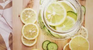 nettoyer sa cuisine comment nettoyer sa cuisine avec du citron un allié magique