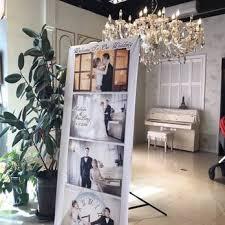 wedding center wedding center 1731 photos 186 reviews