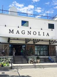 Magnolia Real Estate Waco Tx by Our Trip To Magnolia Just A And Her Blog