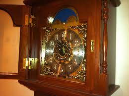 Emperor Grandfather Clock Grandfather Clock U2013 Seattleestate