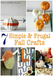 Fall Decor For The Home 200 Best Holiday Halloween U0026 Fall Crafts And Decor Images On