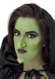 amazon com woochie by cinema secrets fx complete accessory makeup