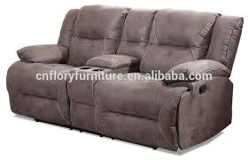 fabric recliner sofas leather look fabric recliner sofa buy fabric recliner sofa