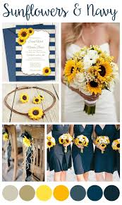 sunflower wedding sunflower wedding shishko templates