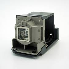 amazon com tlplsb20 01 00247 projector lamp module for toshiba
