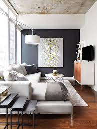 25 best small modern living room ideas u0026 remodeling photos houzz