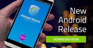 download hotspot shield elite full version untuk android anchorfree releases hotspot shield for android version 3 4