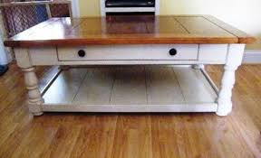 coffee and end tables for sale country end tables and coffee tables rustic bronze hardware finish