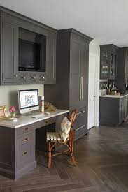 desk in kitchen design ideas kitchen desks kitchen design